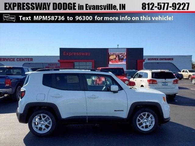 dodge dealer near evansville indiana Chrysler Vehicle Inventory - Evansville Chrysler dealer in
